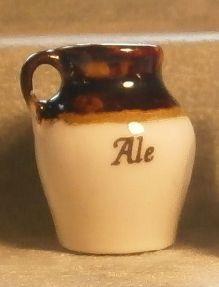 Jug of Ale