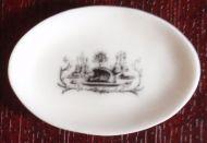 Decorative Platter 3