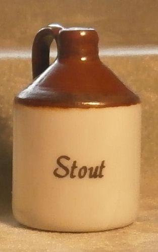 Flagon of Stout
