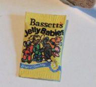 Bassett's Jelly Babies