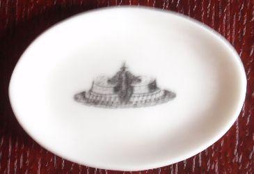Terrine Platter
