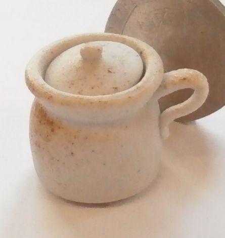 China Crock Pot