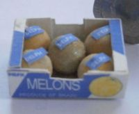 Box of Melons