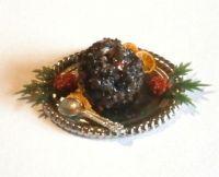 Tudor Feast Pudding